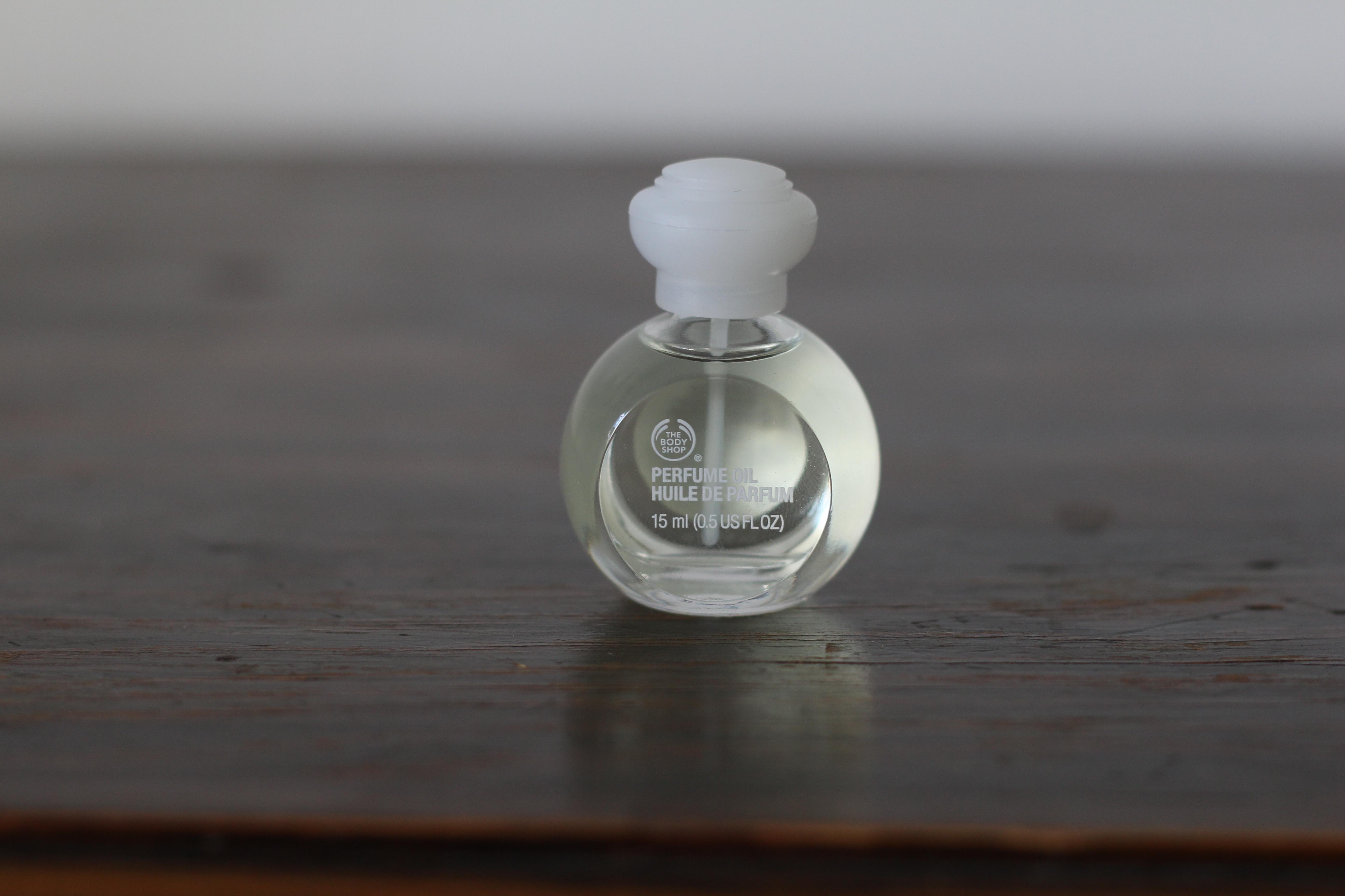 parfym – StarkMamma.nu   Katharina Lindoff Ståhl