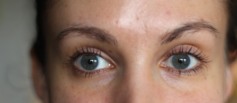 maria åkerberg specials for eyebrows
