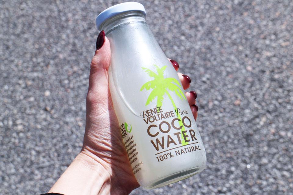 vita coco kokosvatten ica