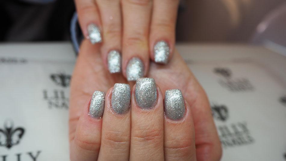 silverglittera