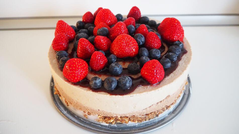RAWtårta2
