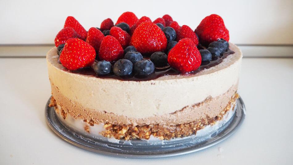 RAWtårta1