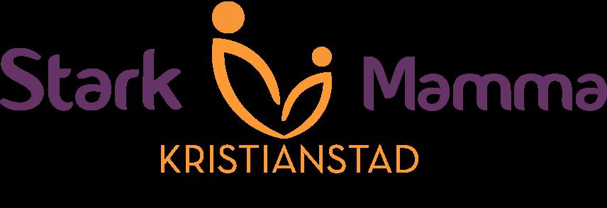 Stark Mamma - Kristianstad