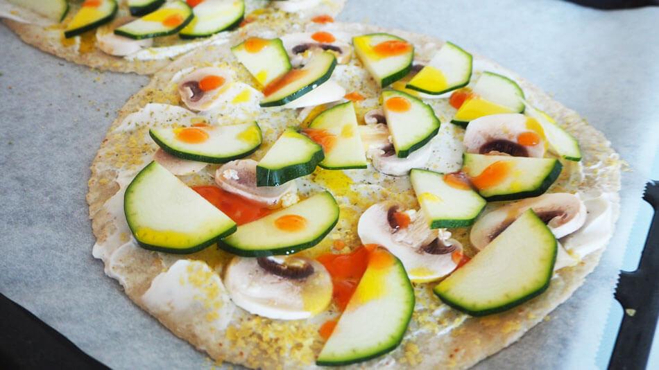 pizzavegangf2