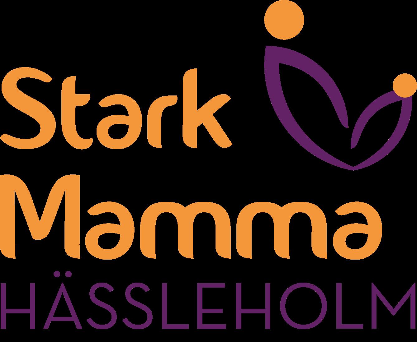 Stark Mamma - Hässleholm