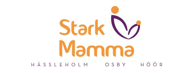 StarkMamma